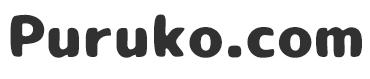 Puruko.com