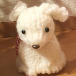 糸・色・楽~yarn color enjoy~ニットサークル・ティンク作品展